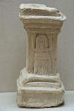 Antalya museum Altar march 2018 5855.jpg