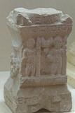 Antalya museum Altar march 2018 5858.jpg