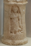 Antalya museum Altar march 2018 5863.jpg