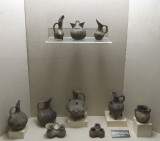 Antalya museum Early Bronze age march 2018 5767.jpg
