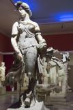 Antalya museum march 2018 5802.jpg