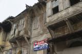 Adana Old House March 2018 5557.jpg