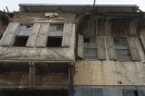 Adana Old House March 2018 5558.jpg