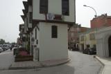Adana Street view March 2018 5538.jpg
