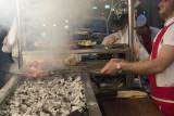 Adana Kebab preparation march 2018 3961.jpg