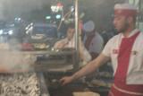 Adana Kebab preparation march 2018 3962.jpg
