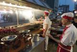 Adana Kebab preparation march 2018 3963.jpg