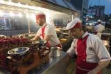 Adana Kebab preparation march 2018 3964.jpg