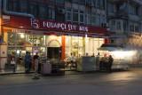 Adana Kebab preparation march 2018 3965.jpg