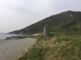 Anemurion Harbour area 3893.jpg