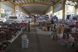 Anamur Market 5593.jpg