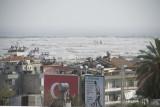 Anamur Street View 5600.jpg