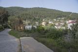 Anamur Street View 5603.jpg