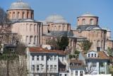 Istanbul NW of Suleymaniye march 2018 5465.jpg