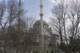 Istanbu Nusretiye Camii march 2018 5154.jpg