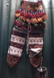 Amasya 1993 100.jpg