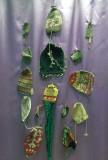 Amasya 1993 101.jpg