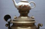 Amasya 1993 102.jpg
