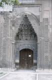 Amasya 1993 156.jpg