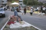 Amasya 1993 069.jpg