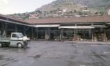 Amasya 1993 132.jpg