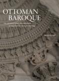 Otttoman Baroque.jpg