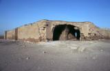 Urfa 1997 Desert tour Harran 197.jpg