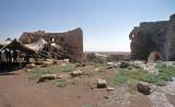 Urfa 1997 Desert tour Harran 203.jpg