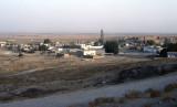 Urfa 1997 Desert tour Harran 201.jpg