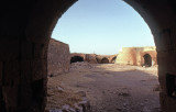 Urfa 1997 Desert tour Harran 198.jpg