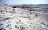 Urfa 1997 Desert tour 145.jpg