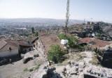 Ankara Kale 9x 030.jpg