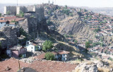 Ankara Kale 9x 031.jpg