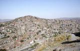 Ankara Kale 9x 032.jpg