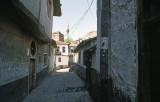 Ankara Kale 9x 039.jpg