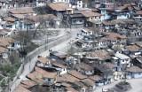 Ankara Kale 9x 045.jpg