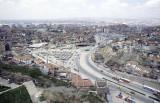 Ankara 9x 047.jpg