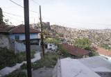 Ankara Kale nd 037.jpg