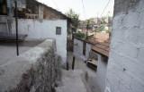 Ankara Kale nd 039.jpg