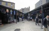 Ankara Market 9x 021.jpg