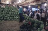 Ankara Market 9x 060.jpg