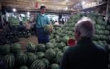 Ankara Market 9x 061.jpg