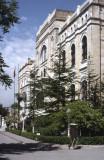 Ankara Ulus 9x 010.jpg
