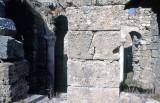 Antalya 92 004.jpg