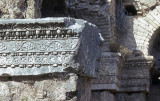 Antalya 92 005.jpg