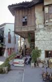 Antalya 92 009.jpg