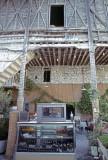 Antalya 92 010.jpg
