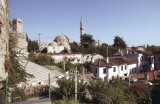 Antalya 92 021.jpg