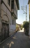 Antalya 92 008.jpg