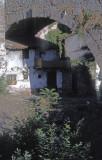 Bergama 94 140.jpg